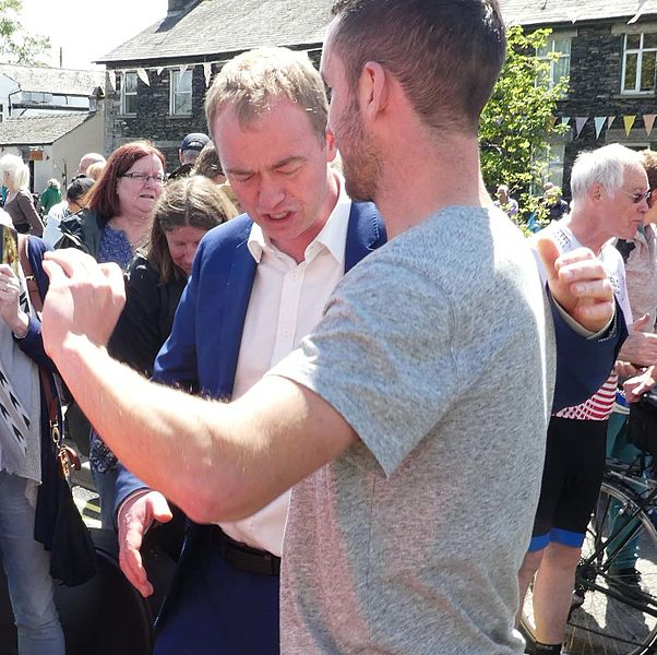 File:Photo with Tim Farron (34351478950) (cropped1).jpg