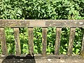 Photograph of a bench (OpenBenches 579).jpg