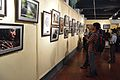 Photographic Association of Dum Dum - Group Exhibition - Kolkata 2013-07-29 1315.JPG