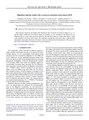 PhysRevC.99.045204.pdf