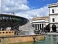 Piazza De Ferrari La Fontana foto 46.jpg