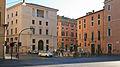 Piazza di Sant'Andrea della Valle.jpg