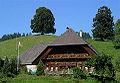 Picswiss BE-92-07 Bauernhof im Gohltal bei Stadelweid (Emmental).jpg