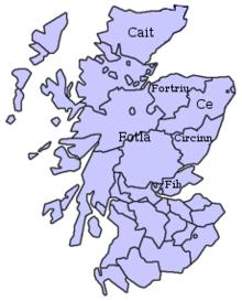 Kingdom of Cat - Wikipedia
