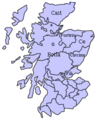Pictish kingdoms.png