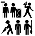 Pictogram-5512110.png