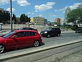 Pictures taken from the window of an eastbound 512 St Clair streetcar, 2015 07 10 (15).JPG - panoramio.jpg