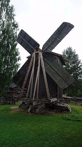 File:Pielinen Museum 12.jpg