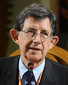 Dino Piero Giarda