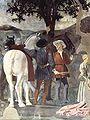 Piero della Francesca 014.jpg