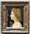 Piero di cosimo, san giovannino, 1490-1500 ca..JPG