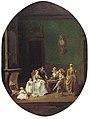 Pierre-Antoine Quillard 002.jpg