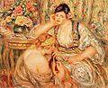 Pierre-Auguste Renoir - Le Concert.jpg