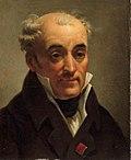 Pierre-Henri de Valenciennes