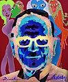 Pierre Cardin, afterimage.jpg