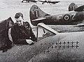 Pierre Clostermann i en Hawker Tempest.jpg