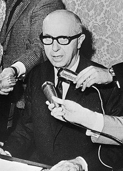 Pierre Harmel 1965.jpg