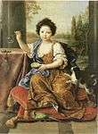 Pierre Mignard - Mädchen mit den Seifenblasen.jpg