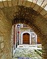 Pietrelcina (38927180164).jpg