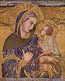 Pietro Lorenzetti 002.jpg