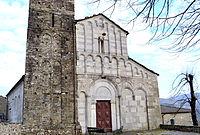 Pieve di San Cassiano a Controne.jpg