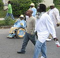 PigeonTownSteppers07Chair1.jpg