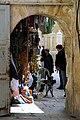 PikiWiki 31106 City of Jerusalem.jpg