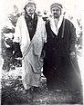 PikiWiki Israel 1186 Settlements in Israel הסולחה עם אבו קישק.jpg