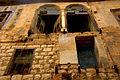 PikiWiki Israel 18649 Architecture of Israel.jpg