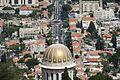 PikiWiki Israel 33541 Geography of Israel.JPG