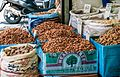 PikiWiki Israel 49498 old market, livinski street, tel aviv.jpg