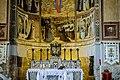 PikiWiki Israel 50146 ein kerem - visitation church.jpg