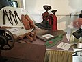 PikiWiki Israel 55471 shoemaking tools.jpg