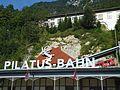 Pilatus Bahn.jpg