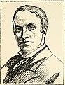 Pillars of empire, studies and impressions; (1918) (14762190074).jpg
