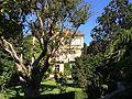 Pino sulla Sponda del Lago Maggiore – Villa 1.jpg