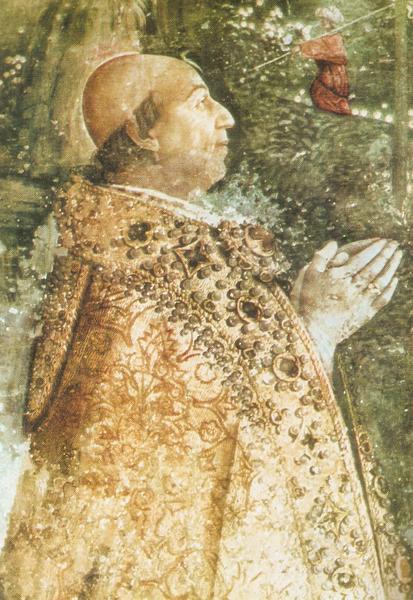 pinturicchio - image 9