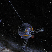 Pioneer 10-11 spacecraft.jpg