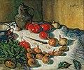 Piotr Nilus Legumes et pichet.jpg