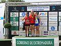 Piragüismo-XIX Campeonato de España de maratón en piragua.56.JPG