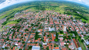 Pirapozinho São Paulo fonte: upload.wikimedia.org