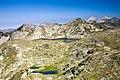 Pirin Tevno ezero IMG 3419.jpg