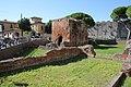 Pisa, Bagni di Nerone (01).jpg