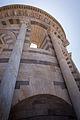 Pisa (8188902423).jpg