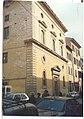 Pisasinagoga 9197487948 o.jpg