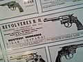 Pistolak.publizitatea-bh.jpg