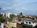 Pithapur Cuttack.jpg