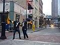 Pitsburgh Steelers Fans.JPG