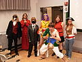 Pittsburgh University Anime Club cosplay - Dec 07.JPG