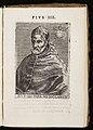 Pius IV. Pio IV.jpg